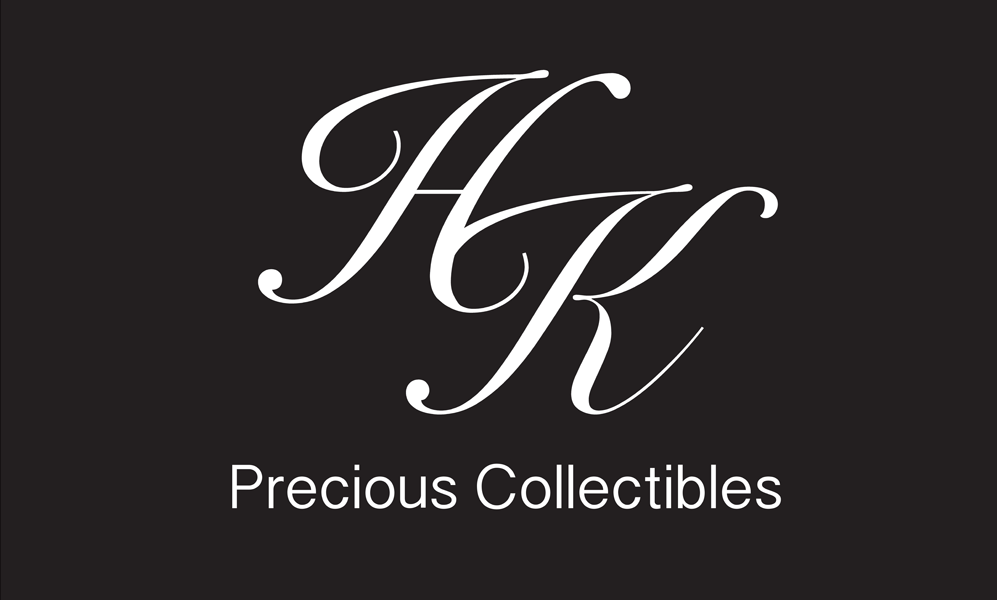 HK Precious Collectibles
